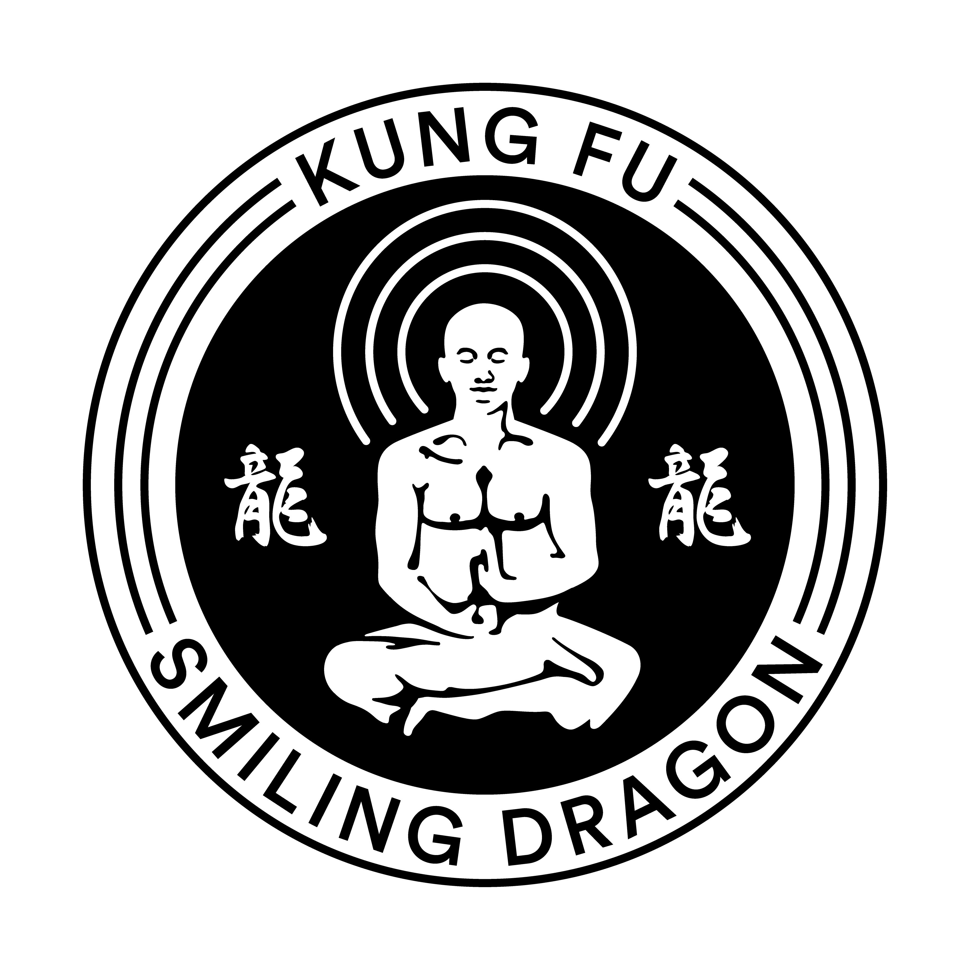 Kampfkunstgruppe Smiling Dragon